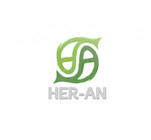 heranlogo_featured