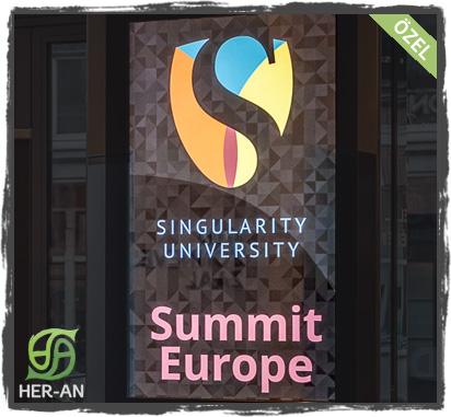 singularity_europe