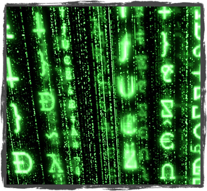 kuantum2_cover