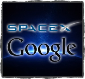 googlespacex