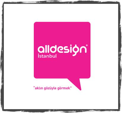 alldesign_cover