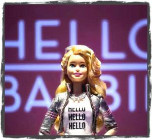 hello_barbie