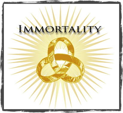 immortality_cover