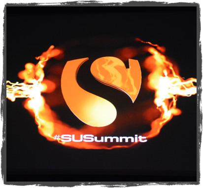 susummit_seville