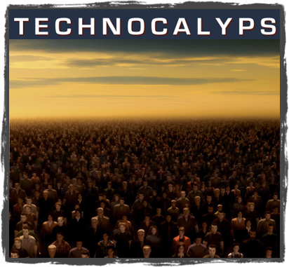 technocalyps_cover