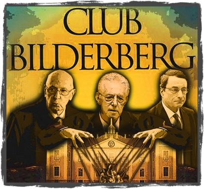 bilderberg_cover