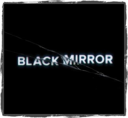 black_mirror_cover