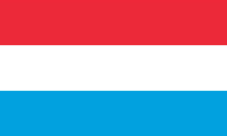 luxembourger-flag-large