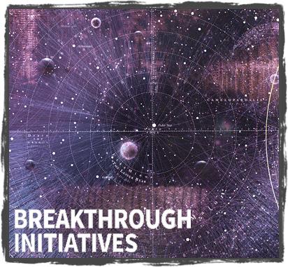 breakthrough_initiative_cover