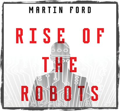 rise_of_the_robots_cover