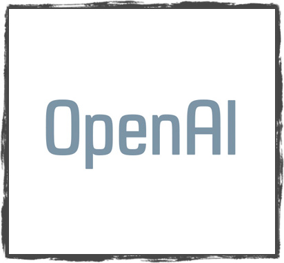 openAI_cover