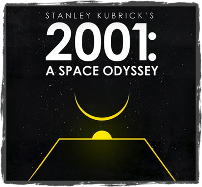 2001_space_odyssey_cover